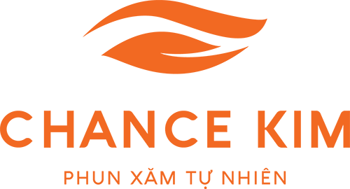 Chancekim SPA
